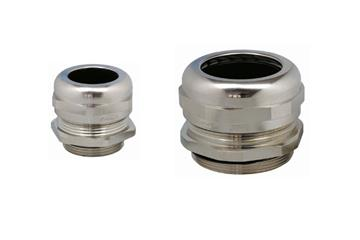 HUMMEL cable glands HSK-M-EMV