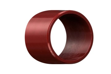 iglidur® R, sleeve bearing, mm