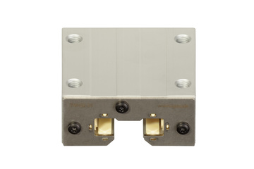 drylin® T guide carriage TW-02