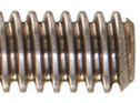 ACME lead screws