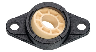 igubal® cast housing bearing
