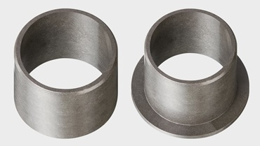 iglidur plain bearings
