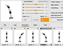 … robolink® control … open source … and configurate …